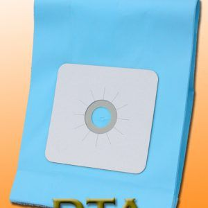 Ducted Vacuum Cleaner Bags