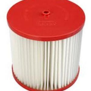 Ducted Vacuum Filters