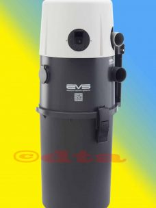 Ducted Vacuum Systems
