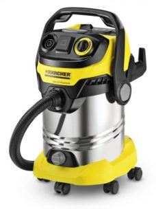 Commercial Vacuum Cleaner Repairs