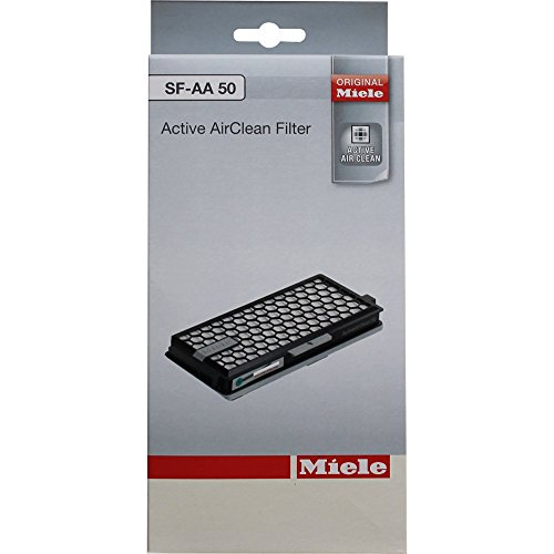 Image result for Miele active air clean filter