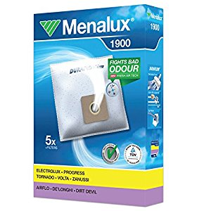 Image result for menalux 1900