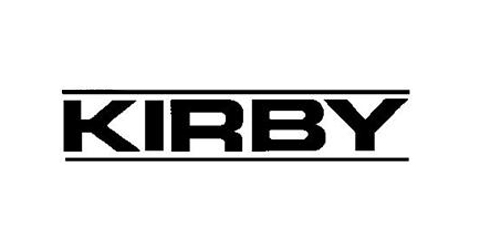 Image result for kirby vacuum logo