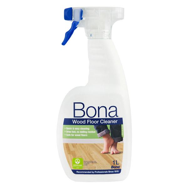 Image result for bona spray 1l