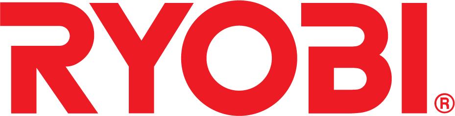 Image result for RYOBI logo