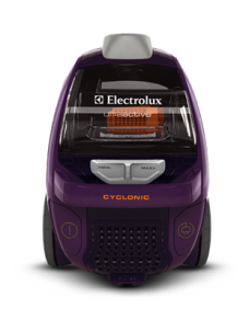 Electrolux Vacuum Cleaner Repairs