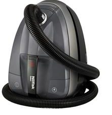 Nilfisk Vacuum Cleaner Repairs