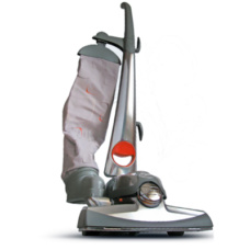 Kirby Vacuum Cleaner Repairs