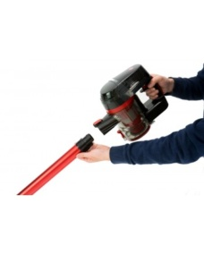 Cordless & Stick Vacuum Cleaners
