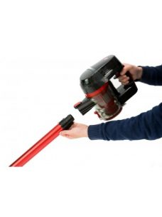 Rechargeable And Stick Vacuum Cleaners
