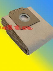 karcher Bags 6.904-333
