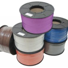 Cable Low Voltage