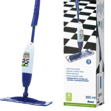 Bona Stone Tile & Laminate Spray Mop