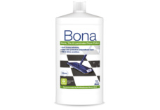 Bona Stone, Tile & Laminate Polish