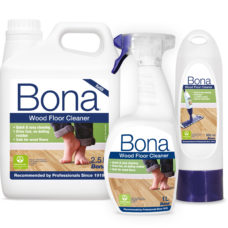 Bona Timber Floor Cleaner