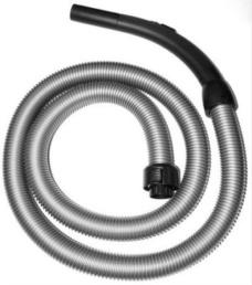 Nilfisk Bravo Series Vacuum Cleaner Hose - Genuine Complete Hose
