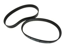 Volta Hilight Vacuum Cleaner Belts - Genuine 2pk