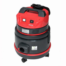 KERRICK VH103 Roky 103 Commercial Dry Vacuum Cleaner- Made in Europe