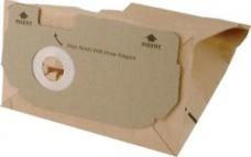 Electrolux Boss, Smartvac Vacuum Cleaner Bags