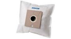 KAMBROOK KV602E, KVC1100 Vacuum Cleaners Bags