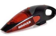 HOOVER 18V PETS PLUS HANDIVAC