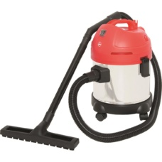 Hoover Wet & Dry 25L Commercial Vacuum Cleaner