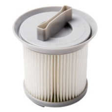 VOLTA U7200  Vacuum Cleaner HEPA Filter Cartridge - Genuine F133