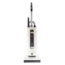 SEBO X4 Automatic Upright Vacuum Cleaner - Made In Germany