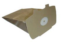Lux D746 Vacuum Cleaner Dust Bags