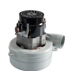 Ducted Vacuum Cleaner Motor Suitable For Aussie Vac AV1100 - Genuine AMETEK 119625 Motor