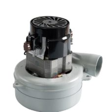 Ducted Vacuum Cleaner Motor Suitable For Valet V1P Ducted Vacuum Cleaner - Genuine AMETEK 119625 Motor