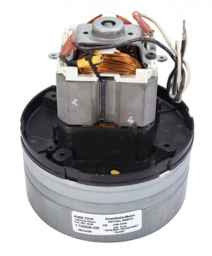 DUCTED VACUUM CLEANER MOTOR FOR PREMIER CLEAN 550 5000