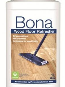 Bona Hardwood Floor Refresher 1L