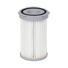AEG Minion Vacuum Cleaner Filter - Genuine