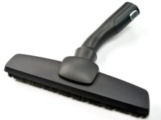 Electrolux Ultra One Vacuum Hard Floor Tool For Tiles, Polished Boards, Laminates, Timber - Genuine 219269921