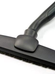 Electrolux UltraFlex Vacuum Hard Floor Tool For Tiles, Polished Boards, Laminates, Timber - Genuine 219269921