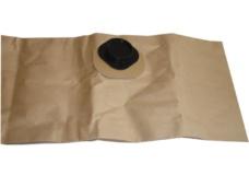 Makita 300 Series 443 Vacuum Cleaner Bags - Pkt 5 Bags
