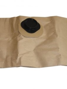 Makita 300 Series 443 Vacuum Cleaner Bags - Pkt 5 Bags