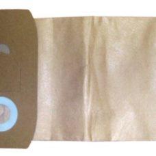 FESTO / FESTOOL CTL MIDI Vacuum Cleaner Bags