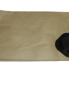 Hako VC800 Series Vacuum Cleaner Bags