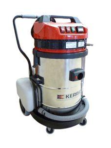 KERRICK VE366F Garage Car Detailer & Upholstery Cleaner