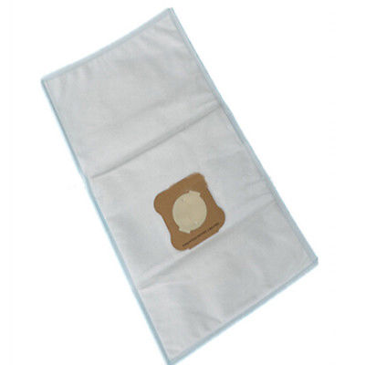 Kirby G7, Kirby G7 Ultimate Vacuum Cleaner Bags 5pk - Synthetic Fabric Bags