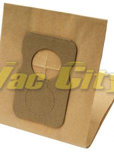 Airflo Upright Vacuum Cleaner Bags
