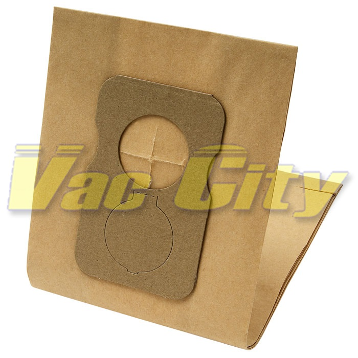 Airflo Upright Vacuum Cleaner Bags
