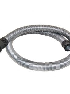 Miele Vacuum Cleaner Hose Assembly - Genuine Hose With Machine End - 7330630