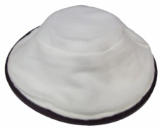 Pullman AS3 Commercial Cloth Filter - 33400122