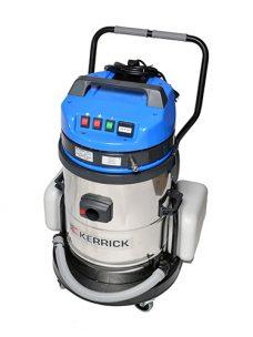 KERRICK  VE RIVIERA Carpet Extractor & Upholstery Cleaner
