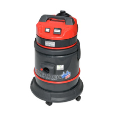 KERRICK VH315R Roky 315 Wet Dry Vacuum Cleaner - Made in Europe