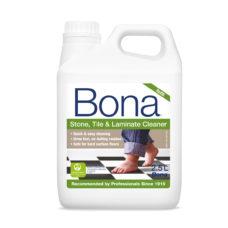 Bona Stone, Tile & Laminate Cleaner 4L