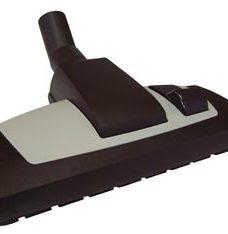 MEGA GULPER PRO ELECTRON DUCTED VACUUM CLEANER FLOOR//CARPET HEAD//TOOL 38CM ...